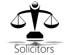 strips solicitors risk